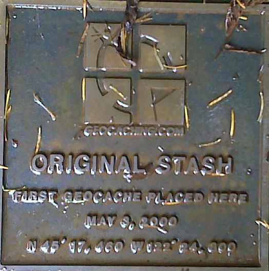 OriginalStash