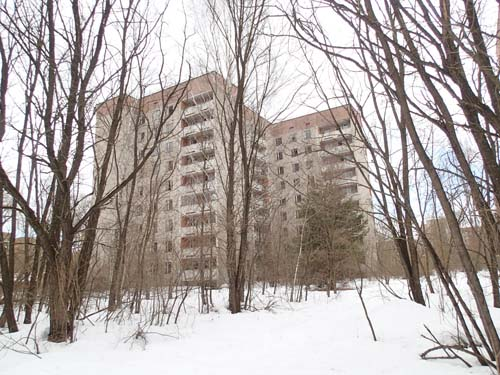 Lägenheter med renoveringsbehov?