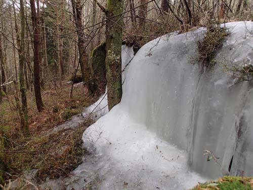 Isfall