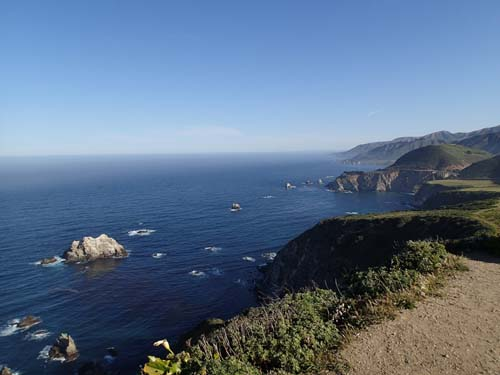 Stilla Havet
