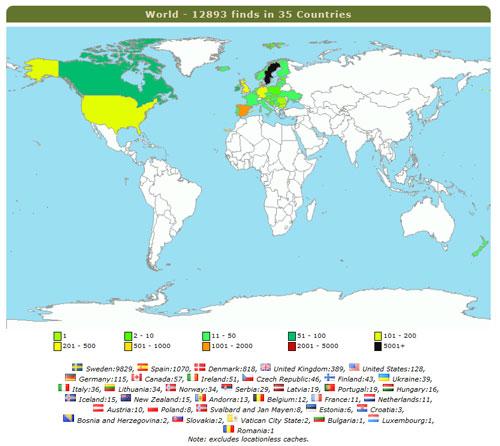 Världskartan2013-04-17