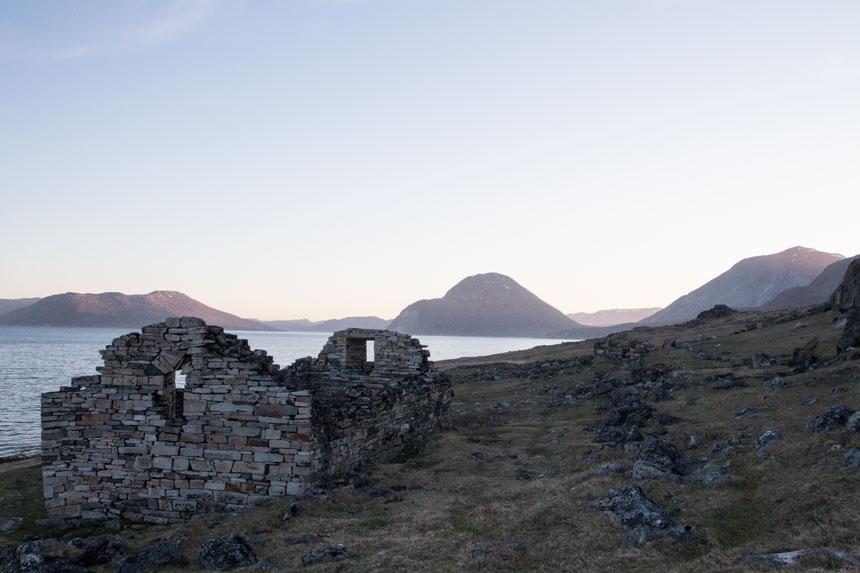 Grönland_Hvalso