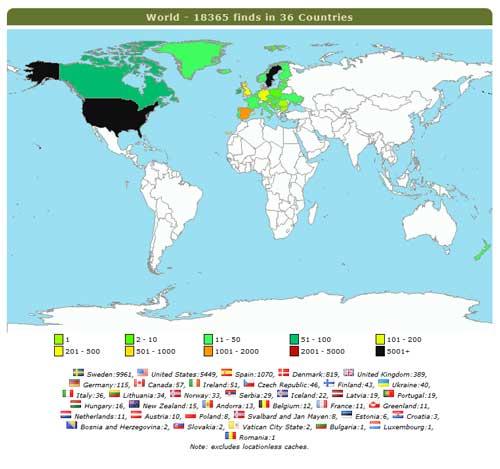 Världskarta130616