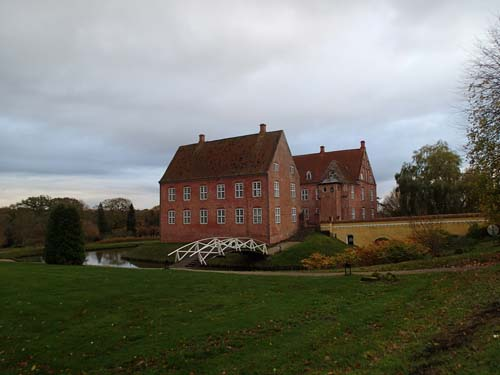 stovringgaard
