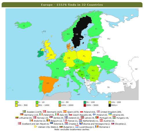 europakarta20140401