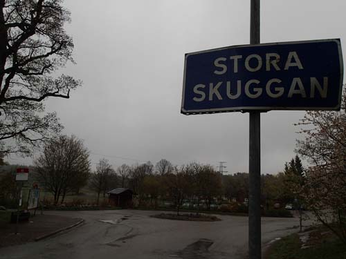 Stora Skuggan