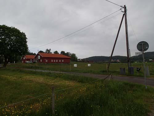 Hemvärnsgården