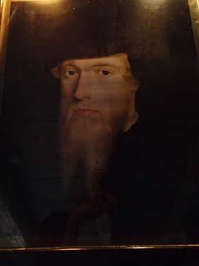 Erik XIV