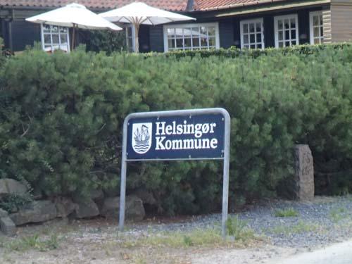 Helsingör