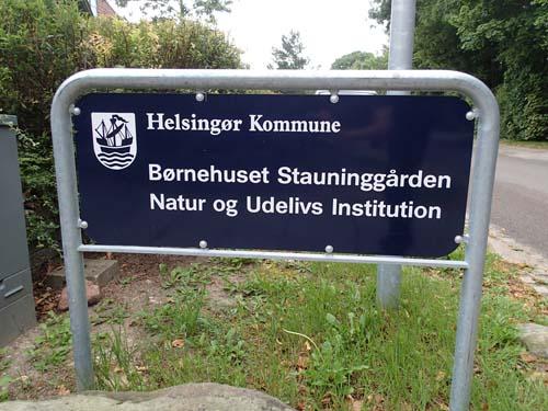 Institut