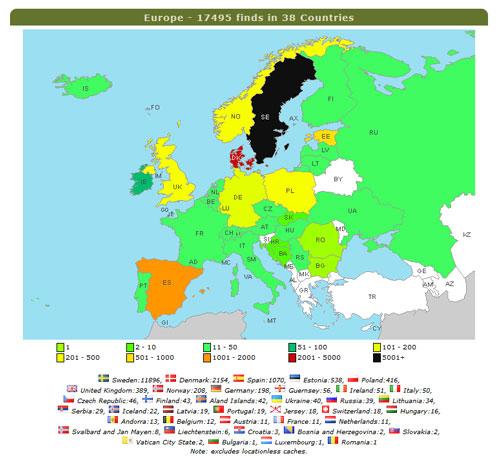 Europa20140831