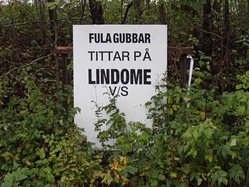 Fula Gubbar