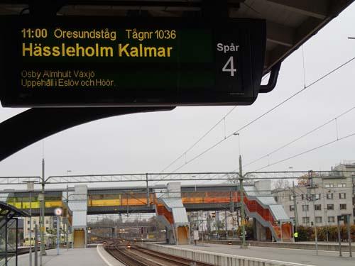 Nästa Hässleholm