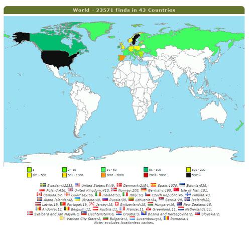 Världskartan_2014