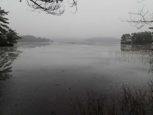 Kåsjön