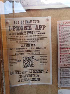 Wild I-Phone App