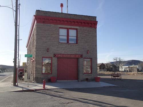 Brandstation