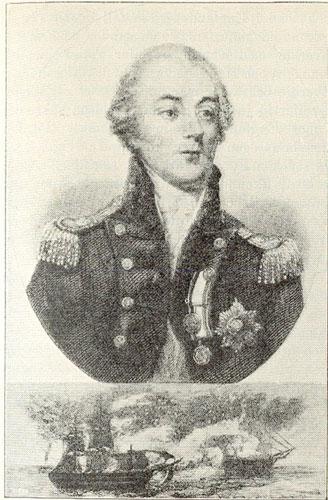 Admiral_Saumarez
