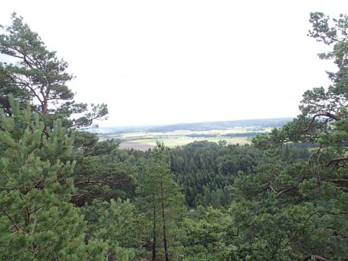 Fornborgsvy