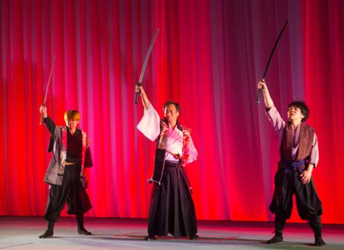 Samurajer2