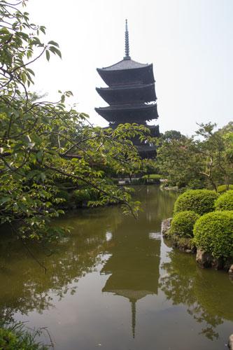 Tempel3