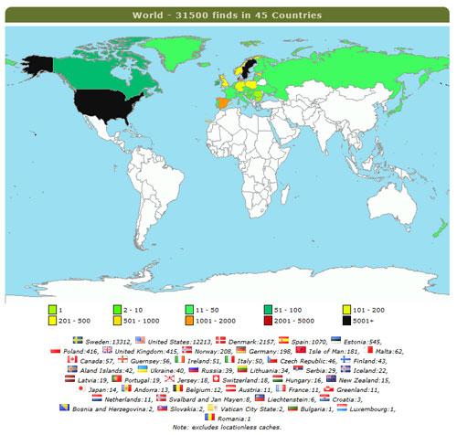 Världskarta150812