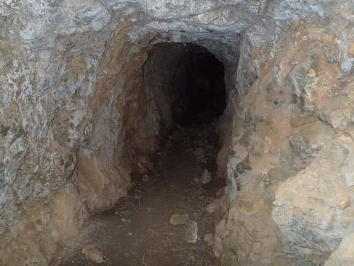 Wartunnel