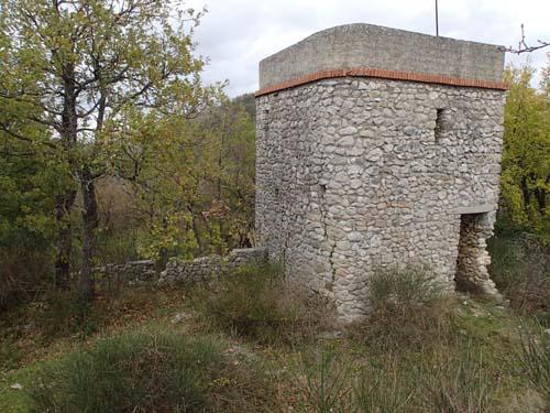 CASTELLACCIO