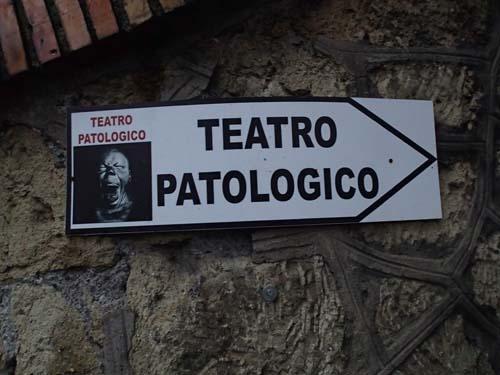 Teater