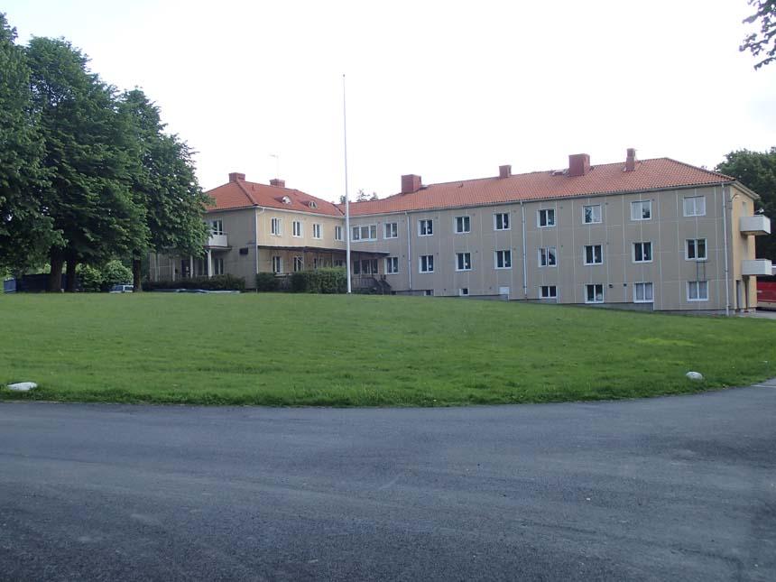 Åstebo