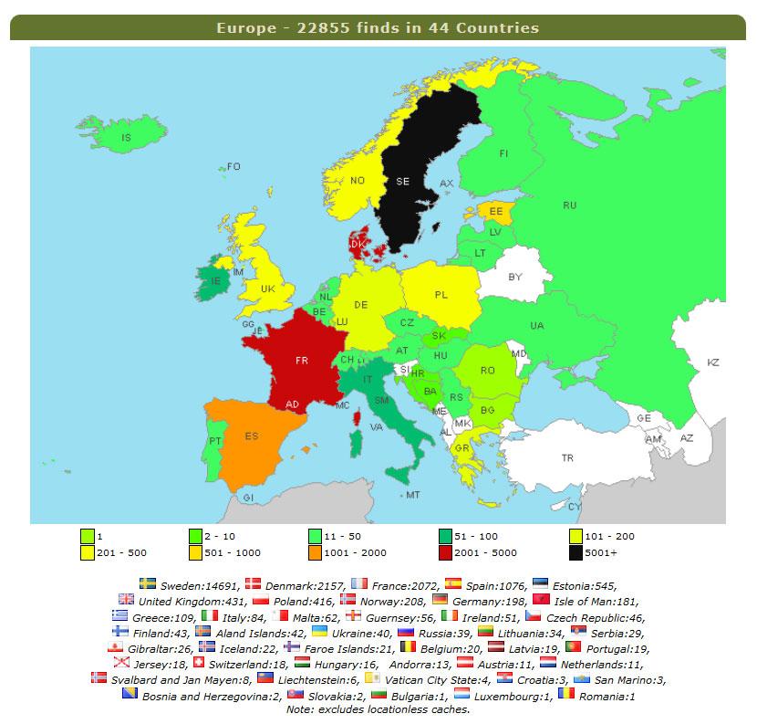 Europakarta160630