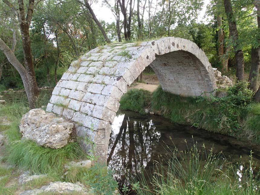 Romerskbro
