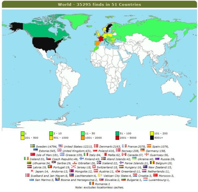 Världskarta160801