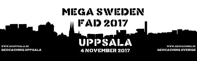 megaswedenfad2017